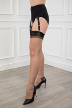 Load image into Gallery viewer, Full Contrast RHT Stockings