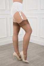 Load image into Gallery viewer, Seamed Stockings