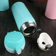 Stainless Steel Thermos Bottle / Vacuum Flasks