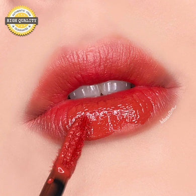 Forencos Long Lasting Waterproof & Oil Proof Lip Tint