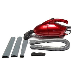 Dual Purpose 1000W Vacuum Cleaner