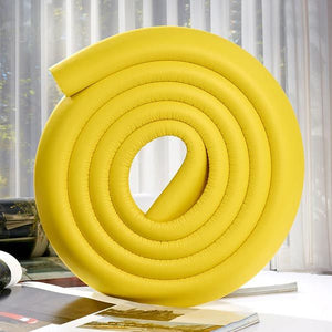 Baby Safety Rubber Corner Protector