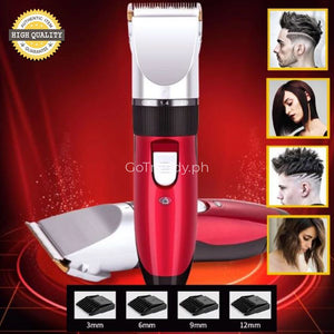Boxin Hair Trimmer