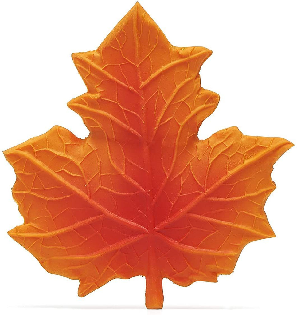 Lanco - The Maple Leaf Teether