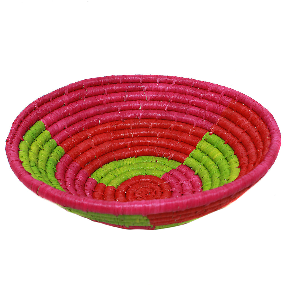 Multi Sensory Basket 6