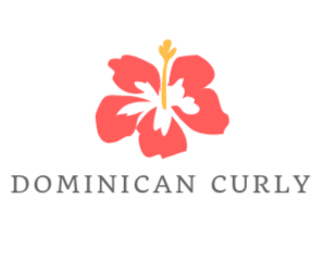 Dominican Curly