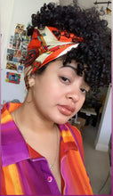 Load image into Gallery viewer, Ayurvedic Multipurpose Hair Oil