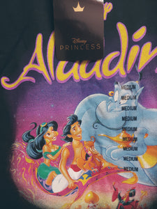 Unisex Disney Kid Tee-Shirts