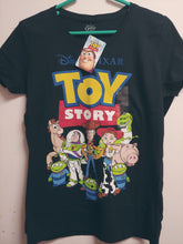 Load image into Gallery viewer, Unisex Disney Kid Tee-Shirts