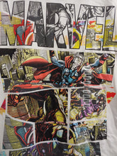 Load image into Gallery viewer, Unisex Marvel T-Shirts