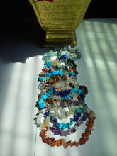 Load image into Gallery viewer, Bundle's Of Gemstone Chip Bracelet's