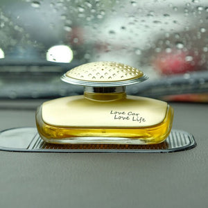 Auto Flavoring Smell Fragrance Air Freshener
