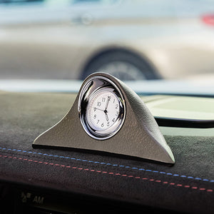 Car Ornament Automotive Dashboard Decoration Clock