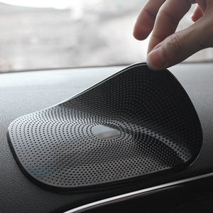 Car Anti Slip Mat Phone Holder 15*10.5cm