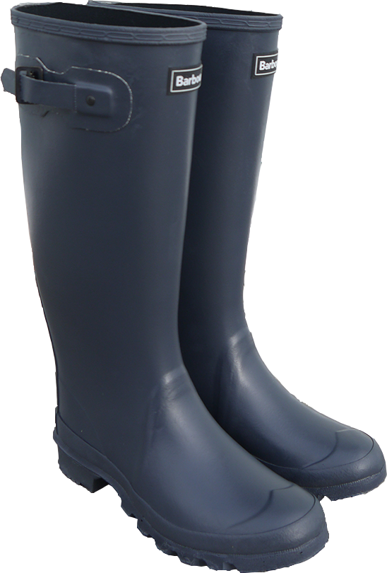 abf8af8ee7c Town and Country Ladies Wide FIT - Wellies