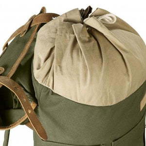 Kuprinė Rucksack No. 21 Medium