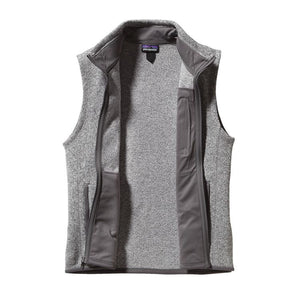 Liemenė Better Sweater™ Fleece Vest