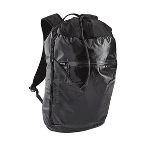Kuprinė Black Hole Cinch 20l Lightweight