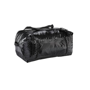 Krepšys Lightweight Black Hole® Duffel 45L