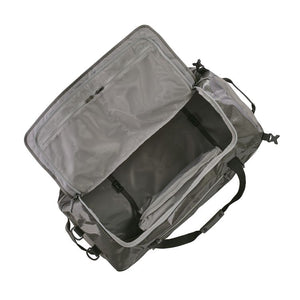 Krepšys Black Hole® Duffel Bag 120L