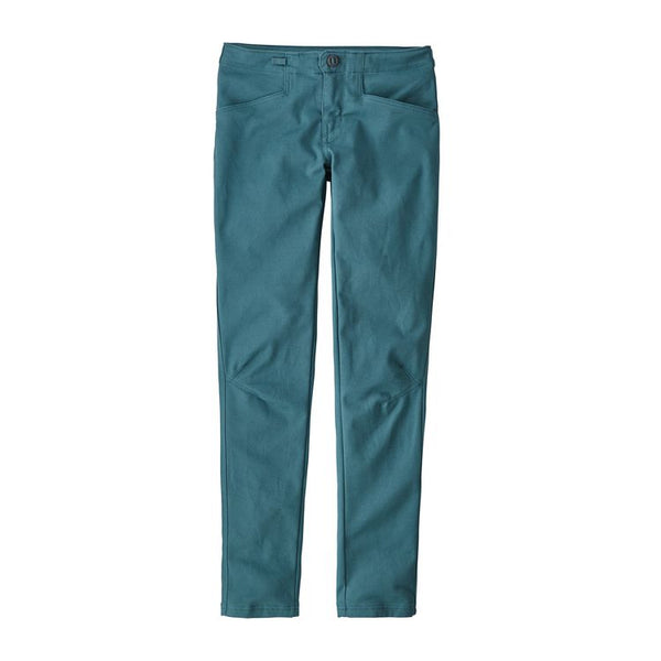 Kelnės Escala Rock Pants W's