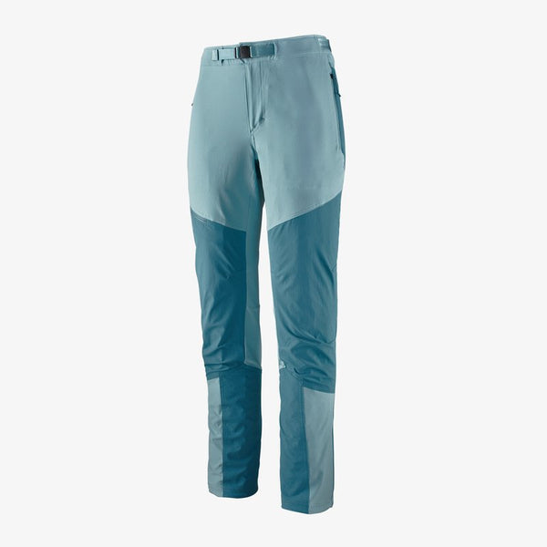 Kelnės Altvia Pants Regular W's