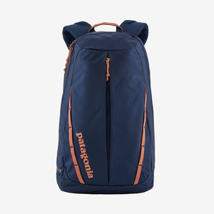 Kuprinė Atom Backpack 18 L