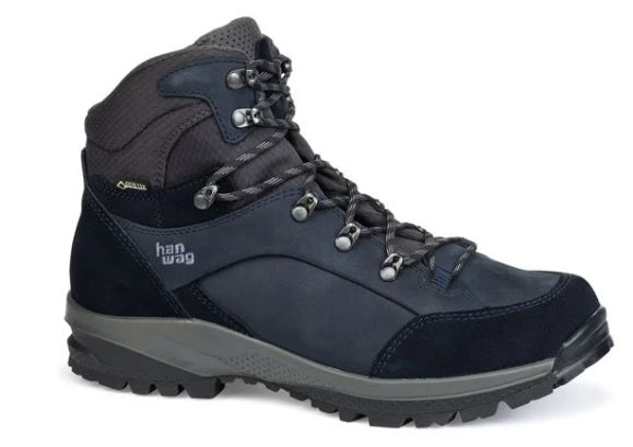 Batai Banks SF Extra Lady GTX W's