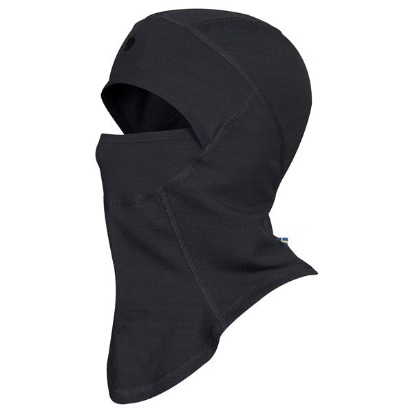 Balaklava Keb Fleece