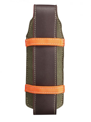 Dėklas peiliui Opinel Outdoor Sheath L