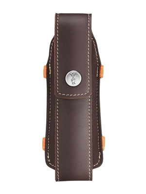 Dėklas peiliui Opinel Outdoor Sheath M