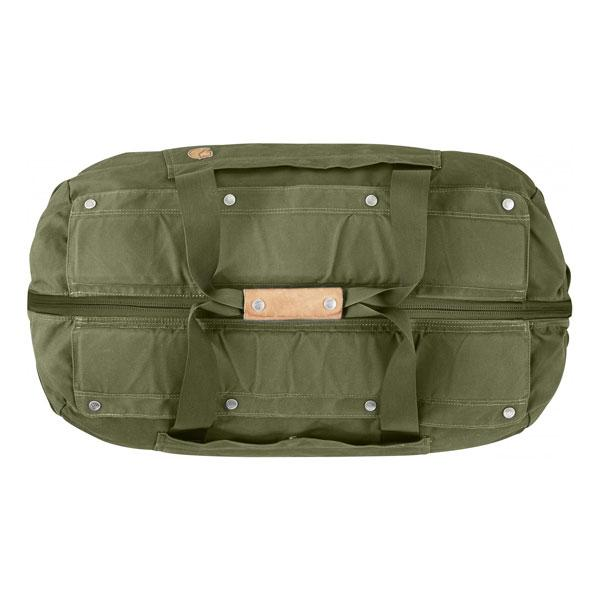 Krepšys  Duffel No 6 Medium