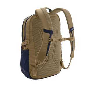Kuprinė Refugio Backpack 28L