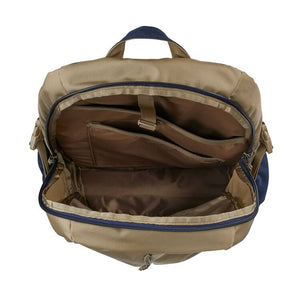 Kuprinė Refugio Backpack 28 L