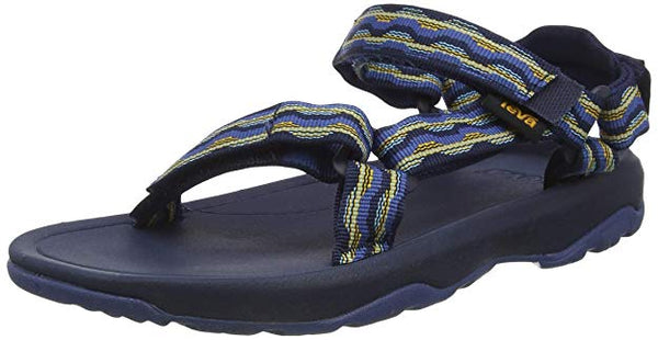 Sandalai Teva Y Hurricane XLT 2 Youth
