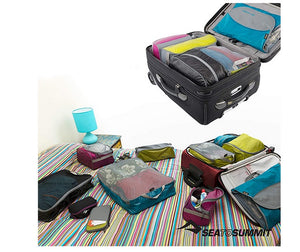 Kompresinis maišas Packing Cell Large