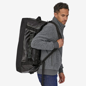Krepšys Black Hole® Duffel Bag 70L