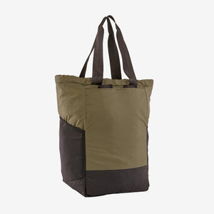 Krepšys/kuprinė Ultralight Black Hole® Tote Pack 27L
