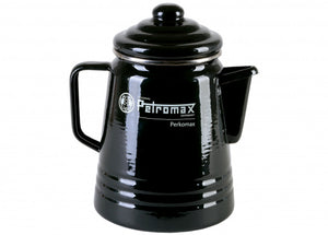 Virdulys Tea and Coffee Percolator Perkomax