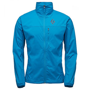 Striukė Alpine Start Jacket