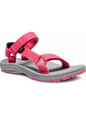 Sandalai Teva Winsted Solid W's