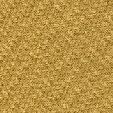 Dutch Heritage DHER 1503 ochre