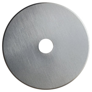 Fiskars Replacement Rotary Cutter Blade 60mm