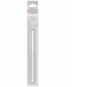 Clover Water Soluble Pencil 3 Pack