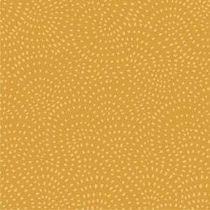 Dashwood Studio Twist Gold