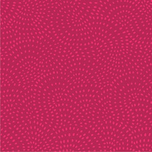 Dashwood Studio Twist Cherry