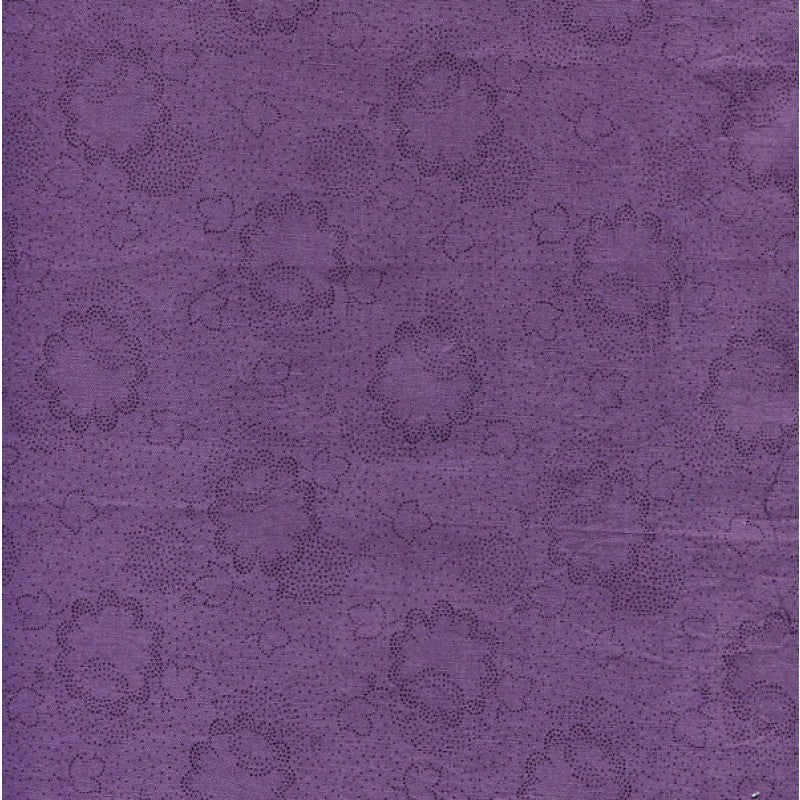 Dutch Heritage DHER 1021 purple