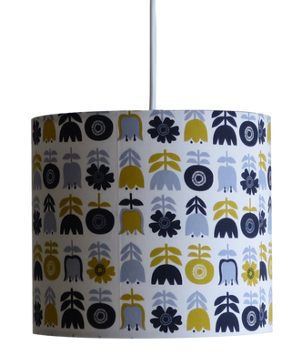 Lampshade Workshop at Sacrewell Farm May 16th 2:30pm to 4pm