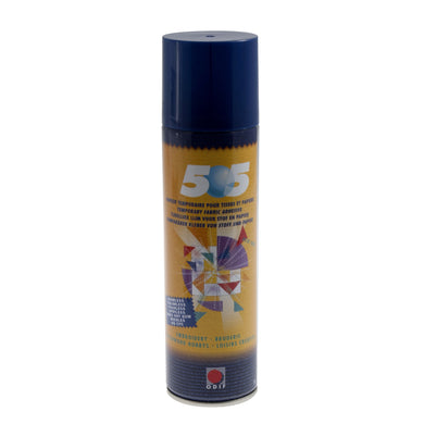 505 Adhesive Spray 250ml