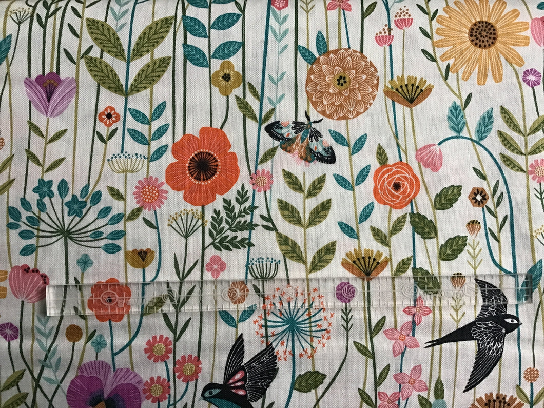 Dashwood Studio Aviary Collection  Avia 1722